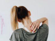 Chiropractor in Setauket